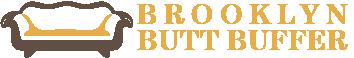 Brooklyn Butt Buffer