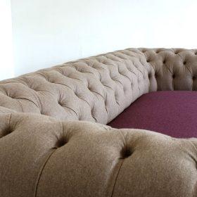 urban upholstery sofa